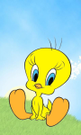 Tweety Wallpapers Android Apps screenshot 5/6
