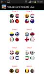 World Cup Team England screenshot 4/6