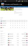World Cup Team England screenshot 5/6
