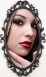 mirrors - mirror frames gadget  screenshot 1/6