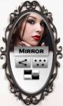 mirrors - mirror frames gadget  screenshot 2/6