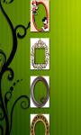 mirrors - mirror frames gadget  screenshot 4/6