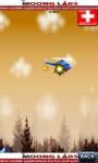 Air Battleship Helicopter 3D  screenshot 3/6
