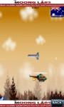 Air Battleship Helicopter 3D  screenshot 4/6