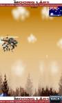 Air Battleship Helicopter 3D  screenshot 5/6