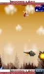 Air Battleship Helicopter 3D  screenshot 6/6