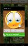Image Puzzle Game screenshot 4/6