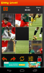 Cameroon Worldcup Picture Puzzle screenshot 5/6