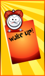 Funny Alarm Ringtones Top screenshot 1/6