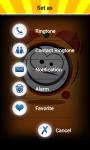 Funny Alarm Ringtones Top screenshot 5/6