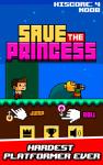 Save The Princess FREE screenshot 1/5