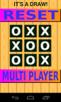 Impossible To Win - Tic Tac Toe screenshot 4/5