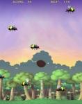Flying Coconut screenshot 1/6