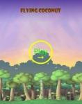 Flying Coconut screenshot 4/6