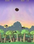Flying Coconut screenshot 5/6