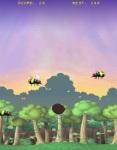 Flying Coconut screenshot 6/6