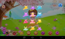 Little Baby Princess Care screenshot 4/5