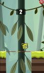 Angry Stick Cat screenshot 3/6