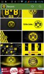 Dortmund New Wallpaper screenshot 1/3