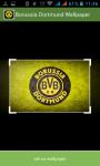 Dortmund New Wallpaper screenshot 3/3
