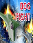 DOG FIGHT Free screenshot 1/4