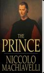 THE PRINCE by Machiavelli full screenshot 1/3