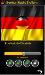 German Radio Stations screenshot 3/4