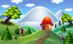 EGZ Hidden Cat Escape screenshot 4/4