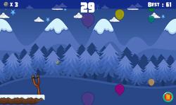 BalloonShooting screenshot 3/4