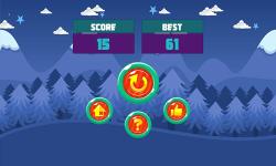 BalloonShooting screenshot 4/4