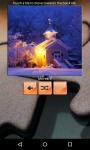 Christmas Jigsaw screenshot 4/4
