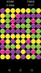 Bubble Pop Breaker screenshot 1/6