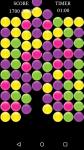 Bubble Pop Breaker screenshot 4/6