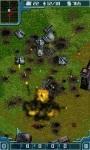 Art of War Pro screenshot 1/3