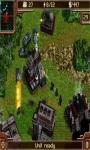 Art of War Pro screenshot 2/3
