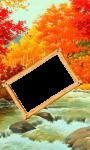 Autumn photo screenshot 1/4