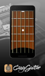 BascGuitar screenshot 3/3