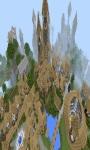 Minecraft MineMaps screenshot 2/3