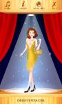 Dress Up Star Girl screenshot 2/5
