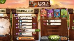 Small World 2 modern screenshot 3/6