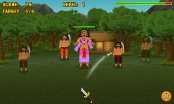 Devil Ravana - Java screenshot 2/6