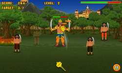 Devil Ravana - Java screenshot 3/6