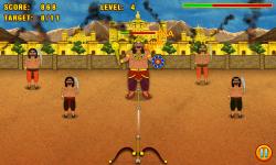 Devil Ravana - Java screenshot 5/6