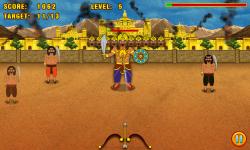 Devil Ravana - Java screenshot 6/6
