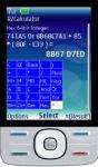 RZCalculator screenshot 1/1
