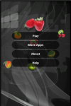 Fruit Lag screenshot 5/5