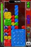 Gem Breakers Lite screenshot 1/1