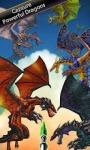 DragonCraft screenshot 1/5