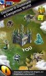 DragonCraft screenshot 4/5
