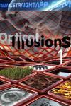 OpticIllusions Wallpaper screenshot 1/1